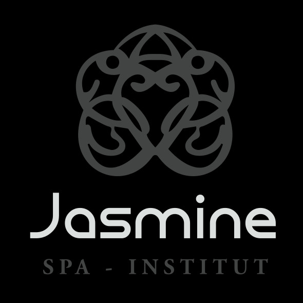 Jasmine SPA Institut